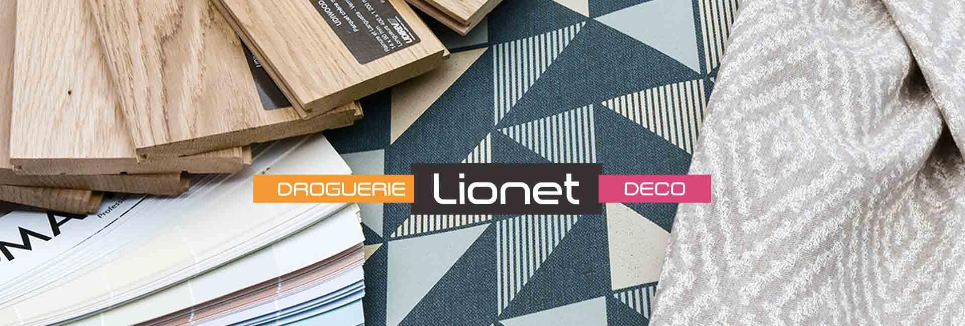 Papier Peint Lionet Hazebrouck bienvenue sur lionet atelier hazebrouck